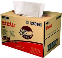 WypAll® 11.1x16.8IN  X90 Cloths