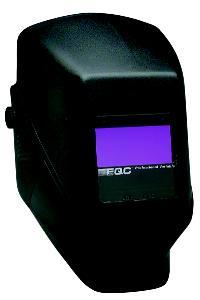 W30 Professional Fixed Shade 10 Auto Darkening Filter