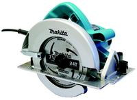 7 1/4IN  Electric Circular Saw