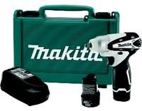 12V MAX Lithium-Ion Cordless Impact Wrench Kit