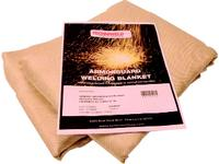6'x6' Welding Blankets