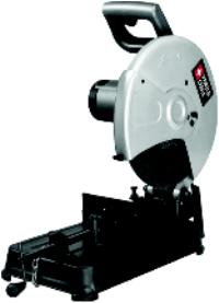 "14"" Heavy Duty Chop Saw"