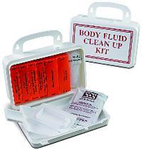 Pathogen Kits