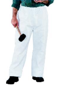 KleenGuard® A40 XLarge Elastic Waist Pants