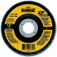 50 Flap Disc