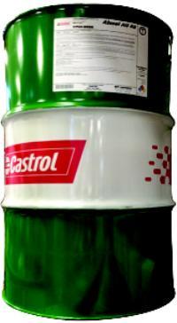 Alusol AU 38 Tote-320gl Machining Semi-Synthetic Fluid