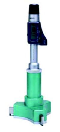 20mm-50mm Digital Internal Micrometer Set