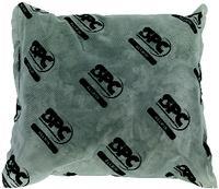 """AllWik® 18""""x18"""" Universal Absorbent Pillow"""