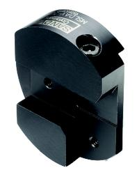 2IN x0.560IN  Adaptor Plate for Davenport Blocks