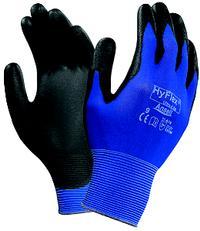 HyFlex® 11-618 2XSmall/5 Ultralight Multi-Purpose Gloves