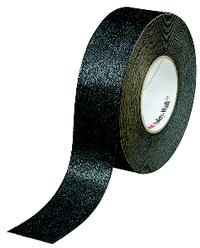 530 3M™ ™ Slip-Resistant Conformable Tapes & Treads 500 Series