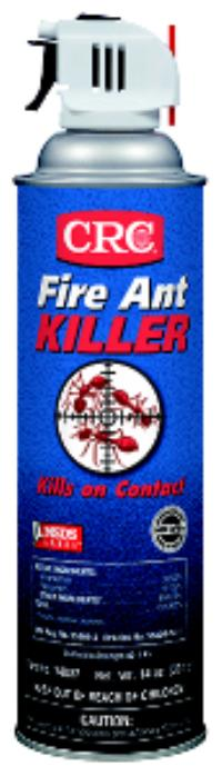 20oz Fire Ant Killer Insecticide