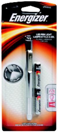 Stylus® 2 AAA LED Penlights