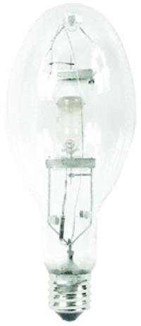 Multi-Vapor® PulseArc™ VBU Metal Halide Lamps