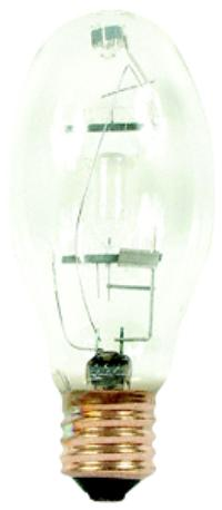 Multi-Vapor® PulseArc™ 320 Metal Halide Lamps