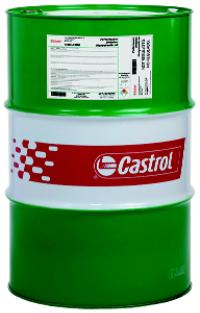 Drum-55gl Bio-based Hydraulic Oils
