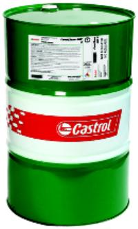 Careclean MP2 Drum-55gl Medium Duty Oil-Accepting Parts Cleaner