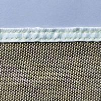Wilson Industries 6'x6' 18 oz. Fiberglass Welding Blankets