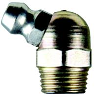 Hydraulic Lubrication Fitting