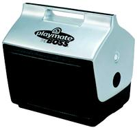 Playmate The Boss  Cooler / Ice Chest