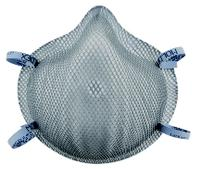 Dirt Dawgs® Medium/Large N95 Particulate Respirator