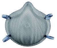 Dirt Dawgs® Medium/Large N95 Particulate Respirator