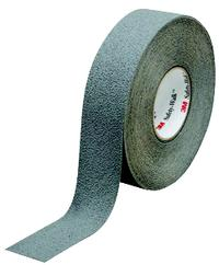 4IN x60' 3M™ Safety-Walk™ Slip-Resistant Tapes and Treads 370 Roll