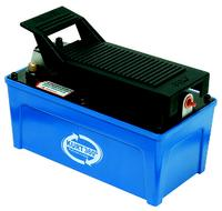 Pump 5000  Pneumatic Air/Hydraulic Pump