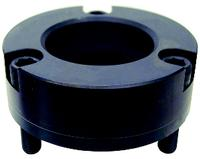 16mm Back-Mount Receiver Bushings
