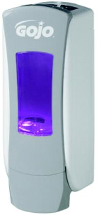GOJO® ADX-12™ 1250ml Hand Sanitizer Dispenser