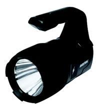4 C LED Lantern