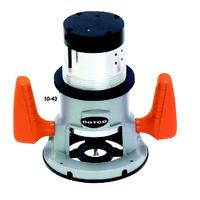 DOTCO 18000 1/2 Inch Pneumatic Air Router