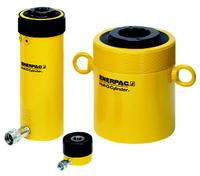 RCH-Series 13T Hollow Plunger Cylinders