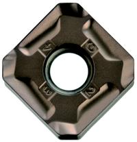 DGC Series Cutter Body ACP300 45° Face Milling Carbide Insert
