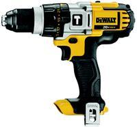20V MAX Lithium-Ion Cordless Premium Hammer Drills