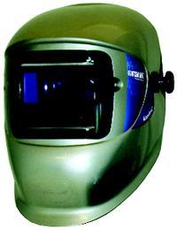 90mm x 110mm W40 ELEMENT* Variable Auto-Darkening Filter