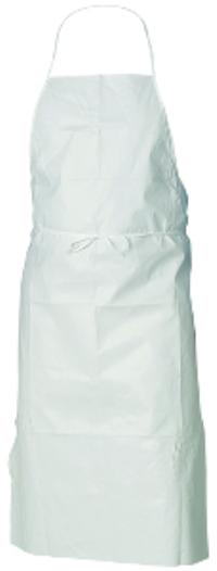 KLEENGUARD® 28IN  x 40IN  Liquid & Particle Protection Aprons