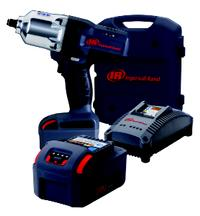 20V High Torque Cordless Impact Wrenches