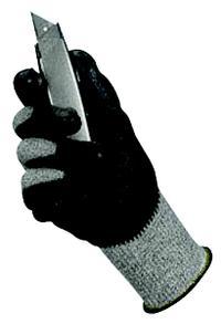 Medium/8 Cut Resistant Gloves