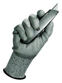 Medium/8 G60 Cut Resistant Gloves