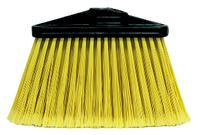 Green Works 9IN  Duo Sweep Floor Brush