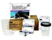 3M™ Accuspray™ Model HG18 PPS™ Large Starter Paint Sprayer Kit