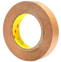 2IN x60yds 3M™ Adhesive Transfer Tape 927