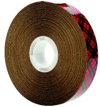 3/4IN x18yds Scotch® ATG Adhesive Transfer Tape 926