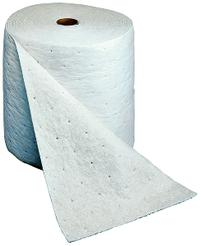 15IN x150' 3M™ Maintenance Sorbent Roll