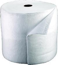 38IN x144' 3M™ Petroleum Sorbent Roll