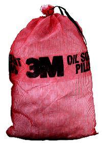 5IN x14'x25IN  3M™ Petroleum Sorbent Pillow T-240
