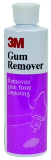 8oz 3M™ Gum Remover Ready-to-Use