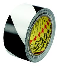 2IN x36yds 3M™ Safety Stripe Tape 5700
