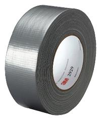 2IN x50yds 3M™ General Use Duct Tape 2929
